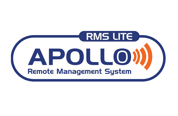 logo_apollo